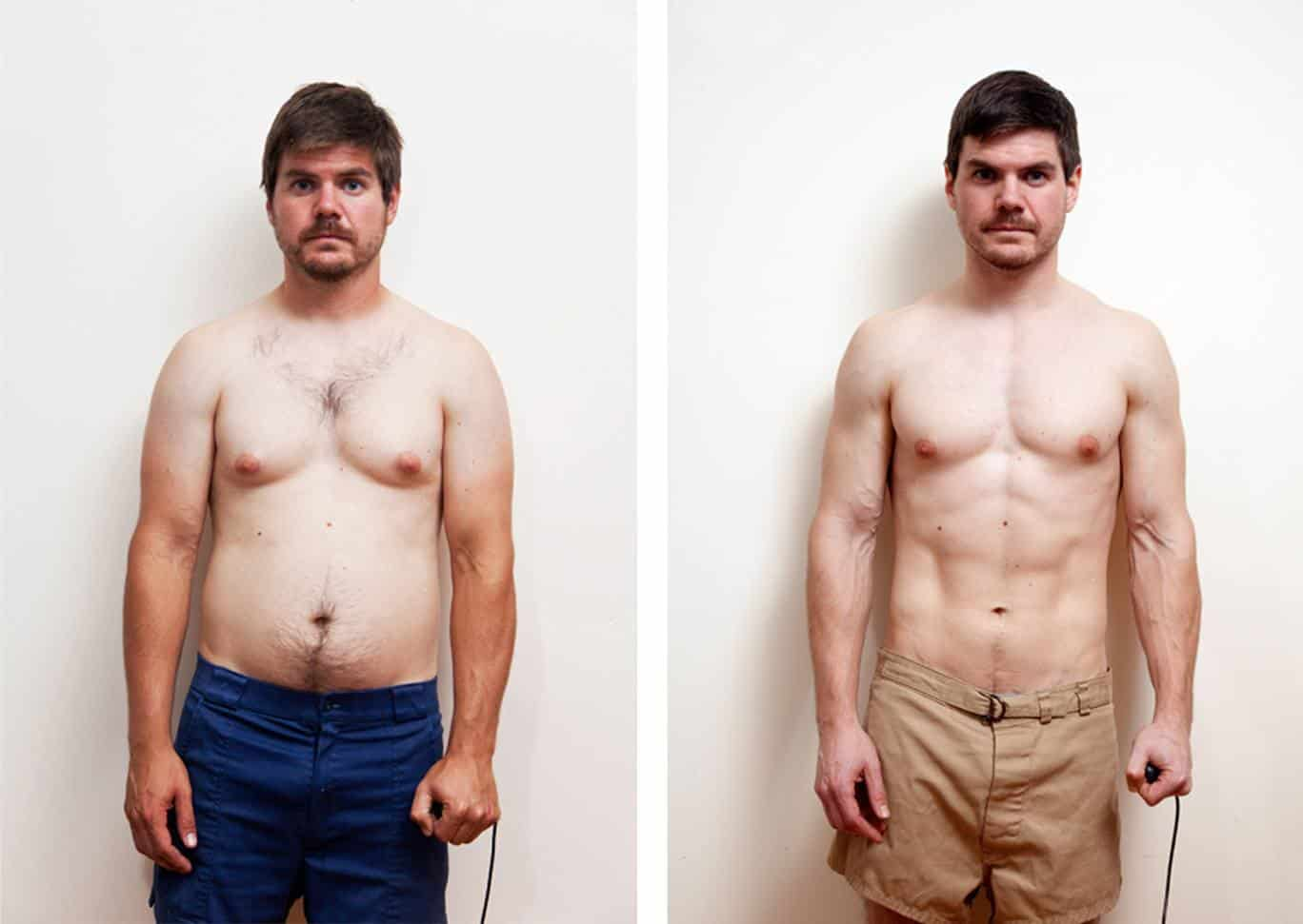Weight Loss Motivation Pictures (13)
