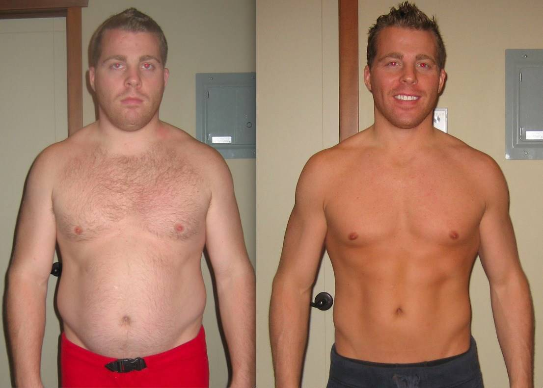 Weight Loss Motivation Pictures (16)