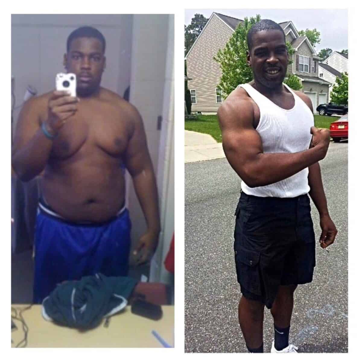 Weight Loss Motivation Pictures (4)