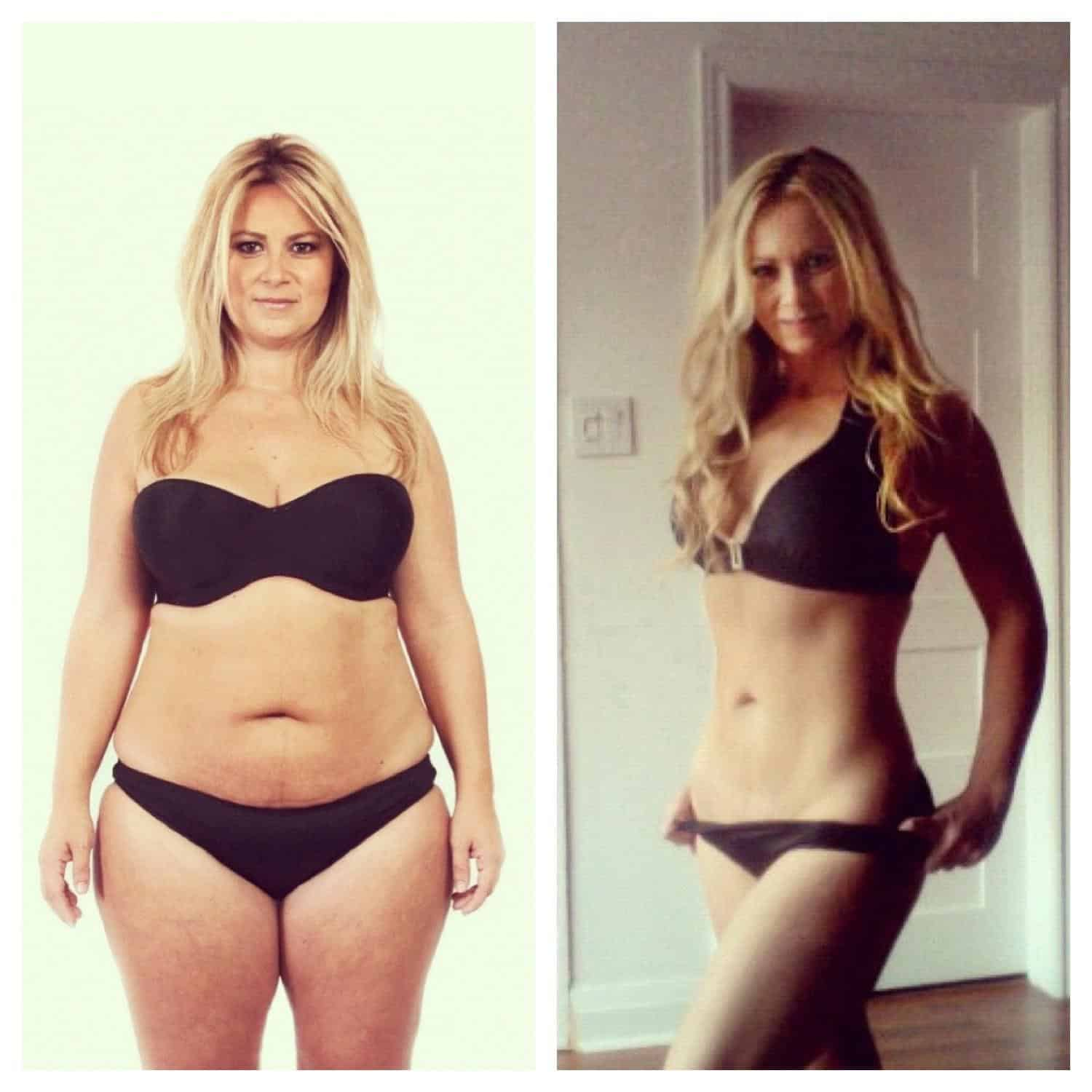Weight Loss Motivation Pictures (5)