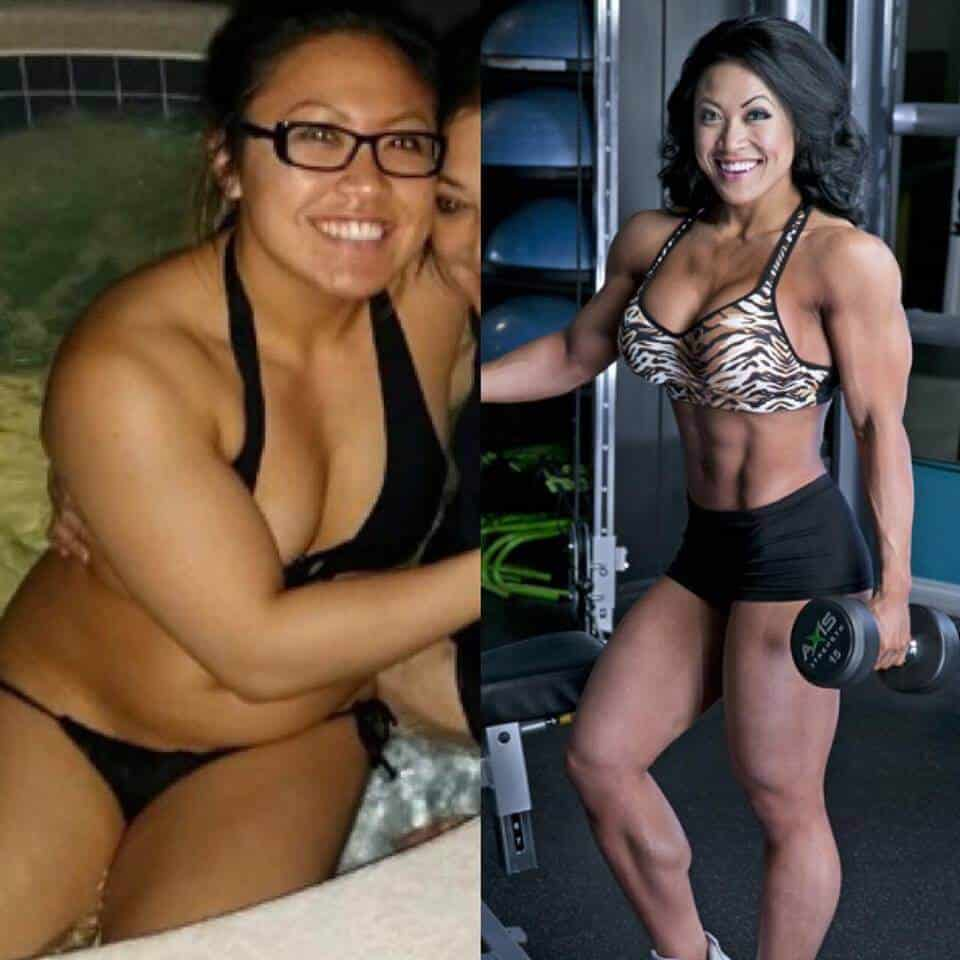 Weight Loss Motivation Pictures (6)
