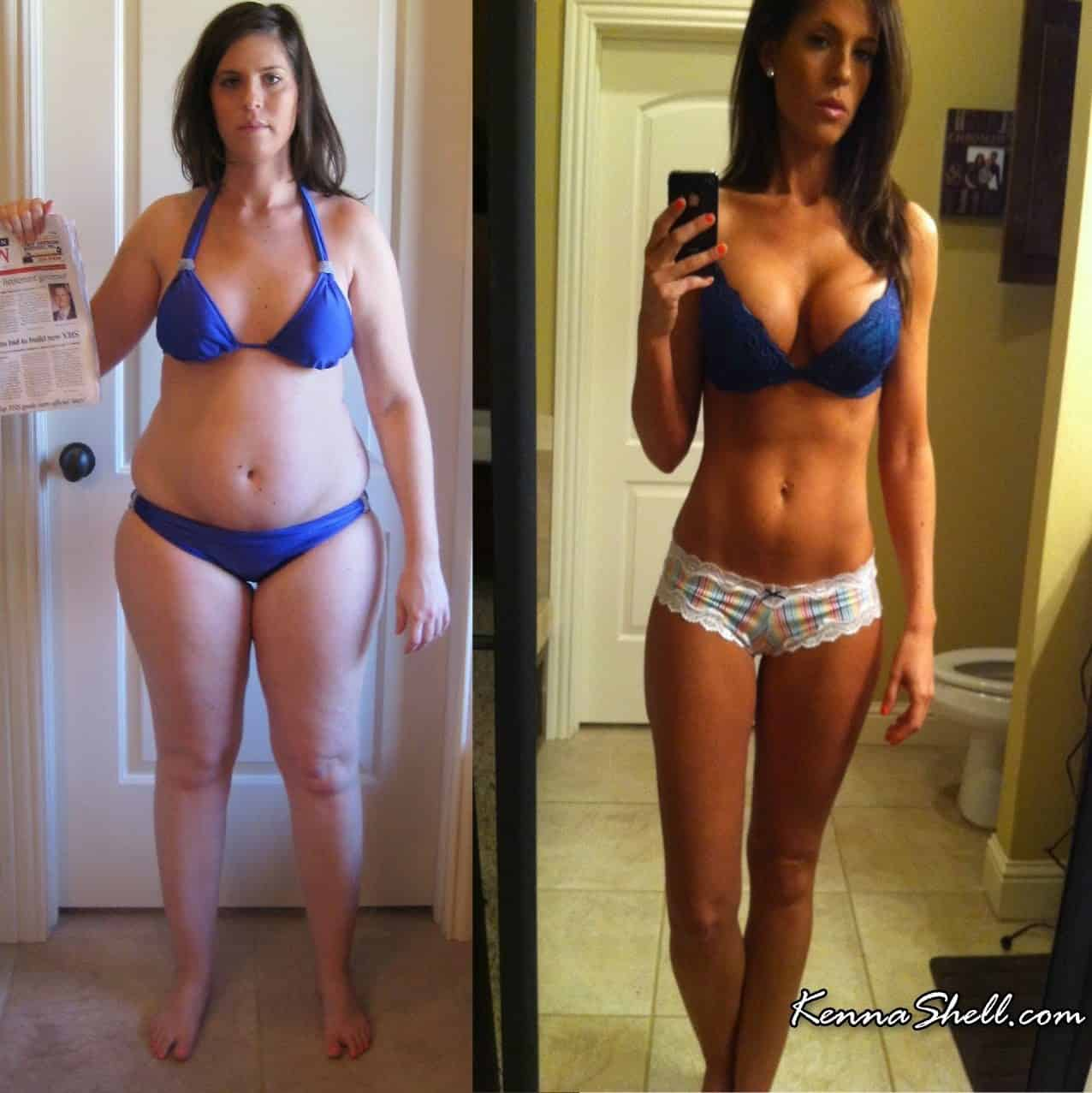 Weight Loss Motivation Pictures (8)