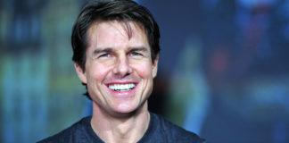 24 Tom Cruise Quotes About Acting, Life & Hard Work