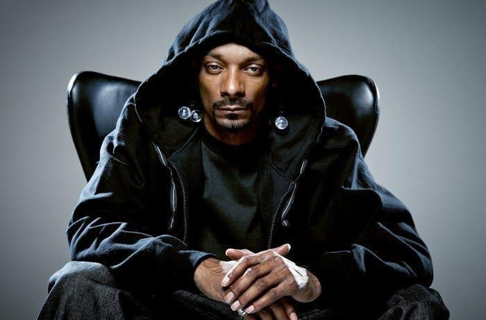 Best Snoop Dogg Quotes: 25 Classic Snoop Dogg Quotes To Brighten Your Day