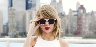 27 of the Most Inspiring Taylor Swift Quotes
