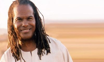 40 Awakening Michael Bernard Beckwith Quotes