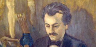 46 Khalil Gibran Quotes