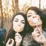 5 Ironclad Ways to Become A More Genuine Friend