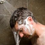 5 Reasons to Stop Taking Hot Showers