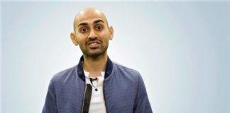 50 Neil Patel Quotes About Marketing, Success & SEO