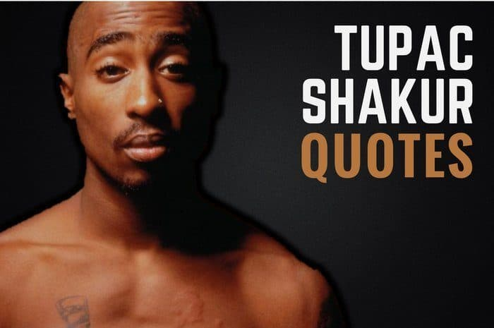 40 Tupac Quotes About Friends Life Moving On Wealthy Gorilla