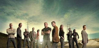 20 Best Prison Break Quotes