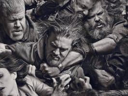 22 Best Sons of Anarchy Quotes