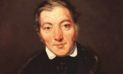 25 Robert Owen Quotes