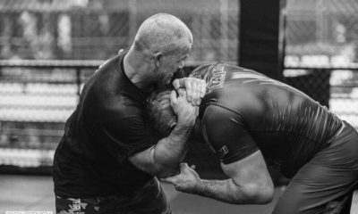 27 Jocko Willink Quotes on Leadership