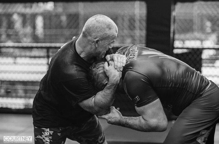 27 Jocko Willink Quotes from Extreme Ownership | Wealthy Gorilla