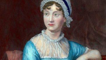 37 Timeless Jane Austen Quotes