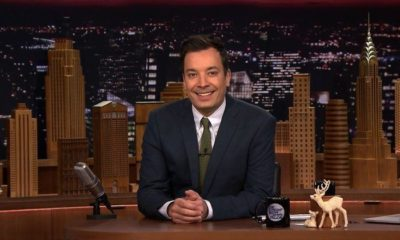 50 Funny & Hilarious Jimmy Fallon Quotes