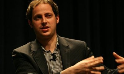 50 Nate Silver Quotes