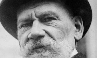 52 Sensational Leo Tolstoy Quotes to Remember