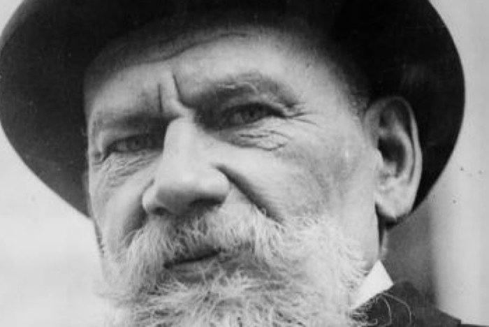 52 Sensational Leo Tolstoy Quotes to Remember