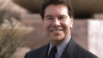 58 Wisdom Filled Robert B. Cialdini Quotes