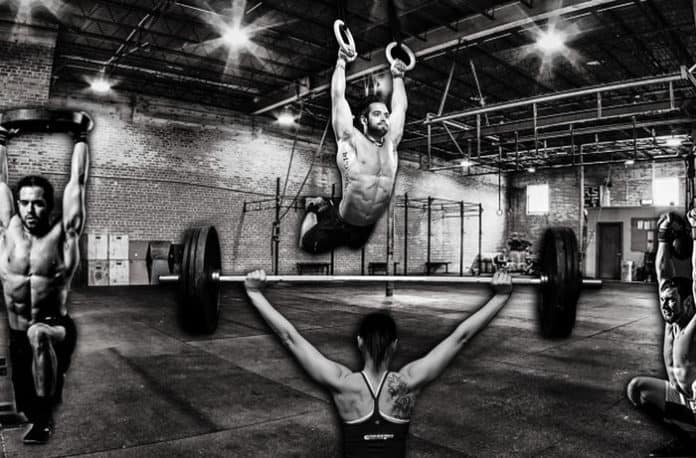 8 Lessons I Learned from the Fittest Man on Earth