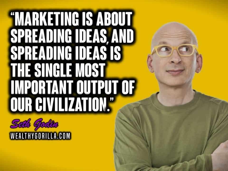 Seth Godin Quotes (1)