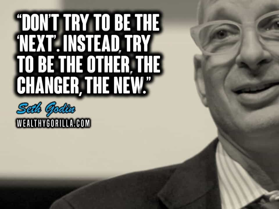 Seth Godin Quotes (4)