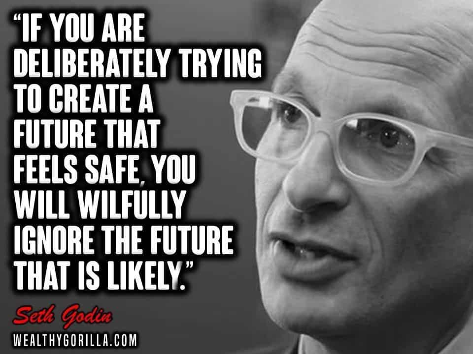 Seth Godin Quotes (5)
