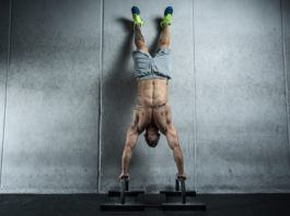 The Top 10 Best Natural Testosterone Booster Supplements