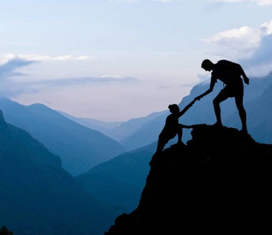 Why It's Important to Find Good Teachers & Mentors