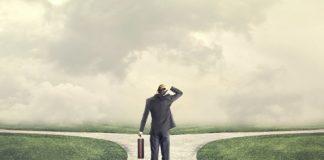 15 Dominative Ways to Fail Forward With Grace