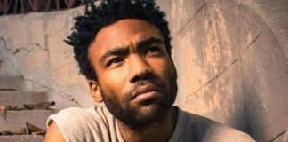 23 Childish Gambino Quotes