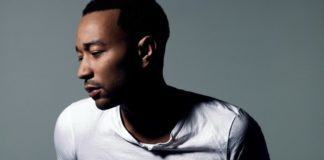 25 John Legend Quotes