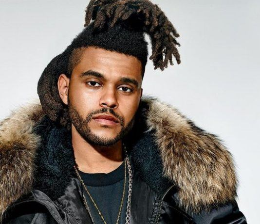 44 Greatest The Weeknd Quotes