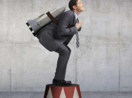 5 Reasons to Consider Bootstrapping Your Startup