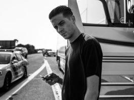 50 Motivational G-Eazy Quotes