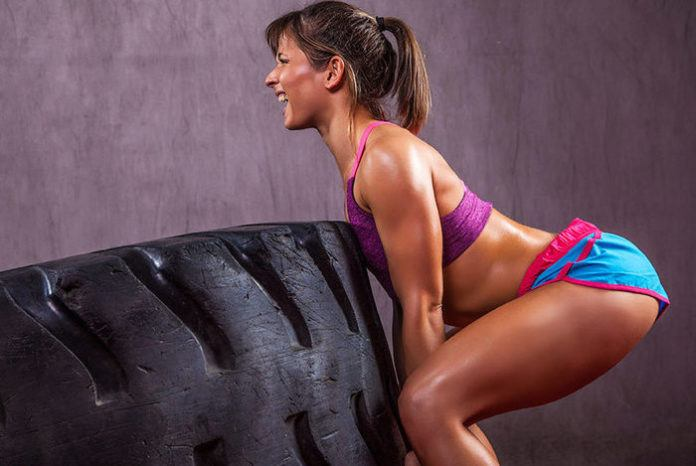 6 Steps to Reaching A Flow State In Your Next Workout