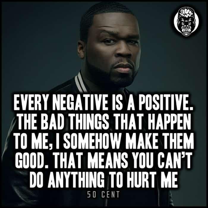 Favorite 50 Cent Quotes (1)
