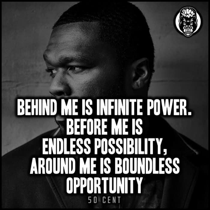 Favorite 50 Cent Quotes (3)
