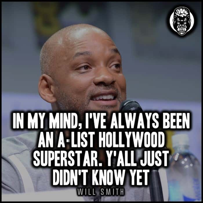 Favorite Will Smith Quotes (1)