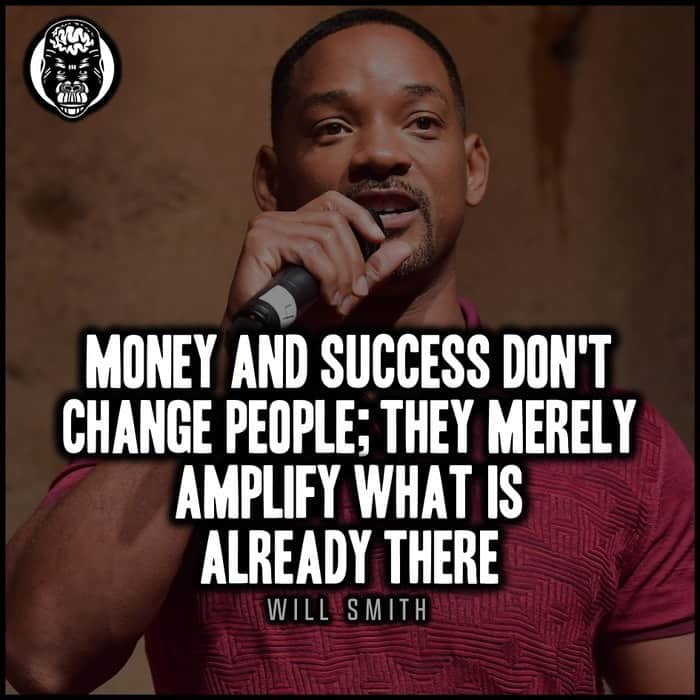 Favorite Will Smith Quotes (2)