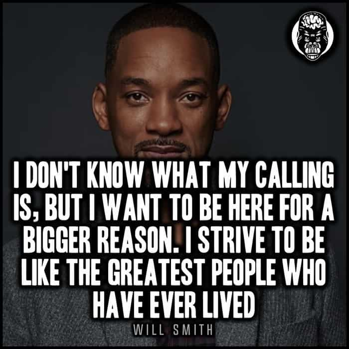 Favorite Will Smith Quotes (3)