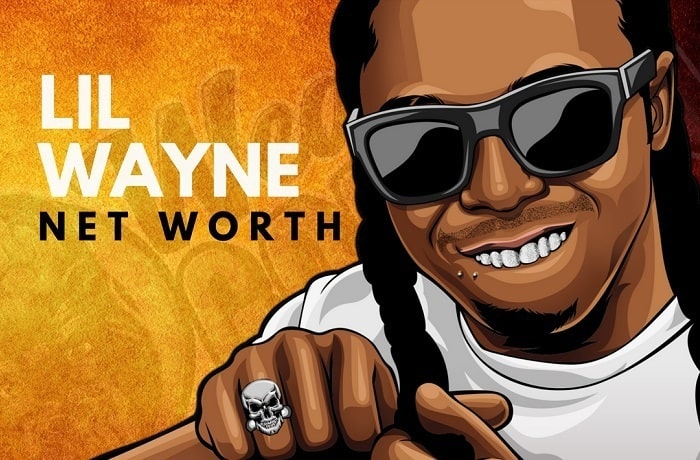 Lil Wayne's Net Worth in 2019 | Wealthy Gorilla