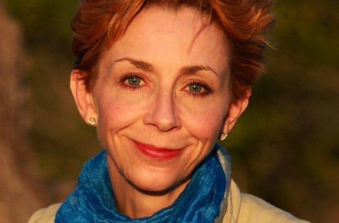 Martha Beck - Best Personal Development Authors