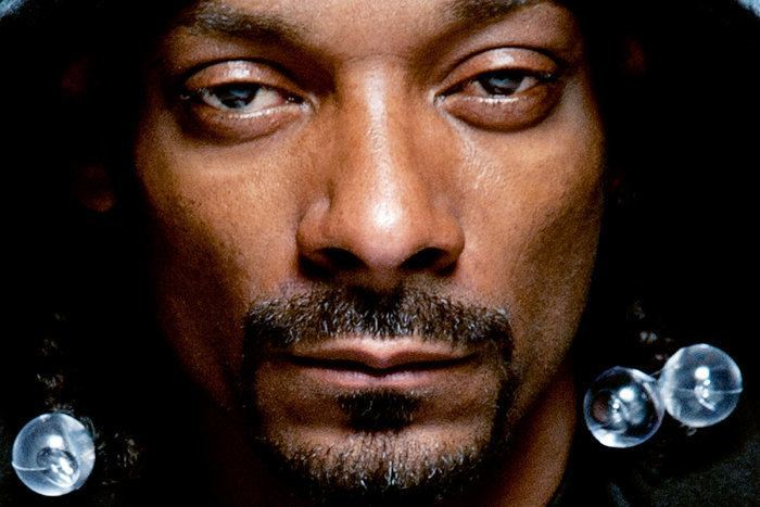 Richest Rappers - Snoop Dogg
