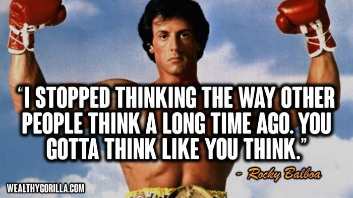 Rocky Balboa Picture Quotes (4)