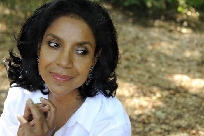 Successful Individuals Poor at Old Age - Phylicia Rashard