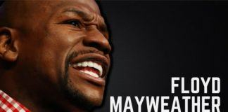 The Best Floyd Mayweather Quotes